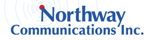 Northway Communications Inc.